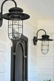 amazing outdoor lamps for porches outdoor lighting fixtures porch