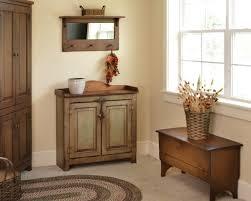 primitive home decor ideas 35 primitive shelves decorating ideas 8 ways to design a kitchen