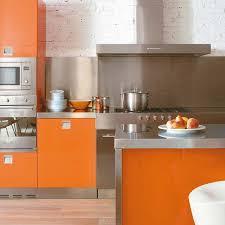 kitchen designers online stunning brighten your kitchen in vivid orange tone kitchen designs