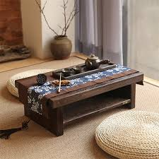Aliexpresscom  Buy Oriental Antique Furniture Design Japanese - Antique sofa designs