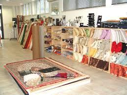 negozi tappeti moderni tappeti roma e guidonia