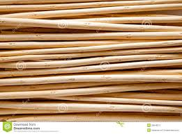 wood sticks stock image image of twigs warm withered 26648275