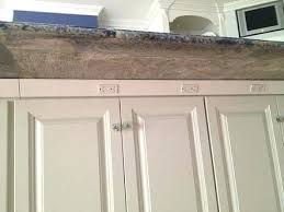 kitchen island electrical outlet kitchen island outlets image result for kitchen island electrical