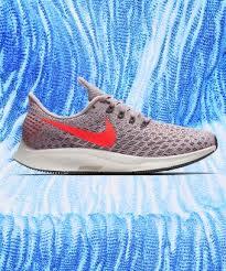 Nike Pegasus s1 r29static bin entry a29 340x408 80 1968490