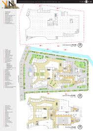 via condominium hotel commercial complex ifelani via condominium hotel commercial complex