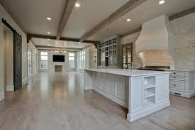 House Of Corbels French Kitchen Island Corbels Design Ideas