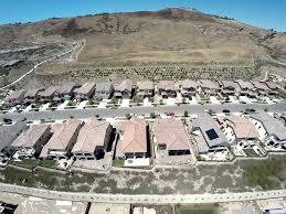 more urban sprawl the solution california housing crisis more urban sprawl the solution california housing crisis chapman fellow says yes others say orange county register