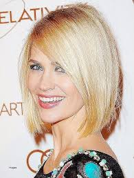 fresh edgy haircuts for female professionals bob hairstyle professional bob hairstyles beautiful best 25 edgy