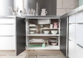 grand placard cuisine grand placard cuisine la hotte intgre dans un meuble haut se fait
