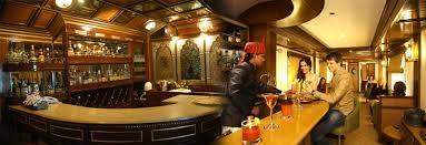 maharaja u0027s train