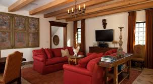 Decorating With Red Sofa 18 Red Sofa Ideas Room Furniture Red Sofa Living Room Ideas Red