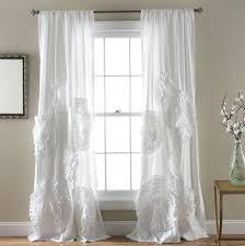 Lace Fabric For Curtains Decorating Belgian Lace Fabric Lace Curtain Irish Nottingham