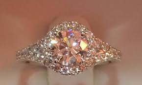brown diamond engagement ring jd3 diamond store engagement rings wedding rings
