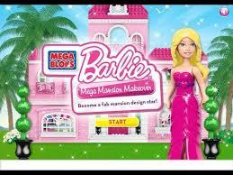 barbie disney princess barbie sparkle mountain ride barbie
