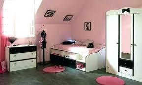 ikea deco chambre chambre ikea ado ado images bureau lit bureau ado ikea deco chambre