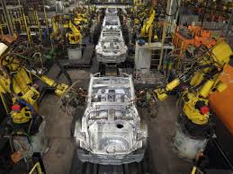 nissan canada boxing week nissan brexit deal could lead to u0027colossal bill for the taxpayer