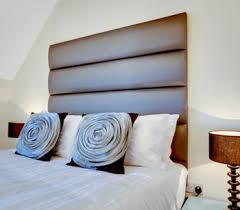 Custom Upholstered Headboards by Upholstered Headboards And Custom Cornices In Brighton Ma