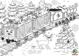 difficult christmas coloring pages kids
