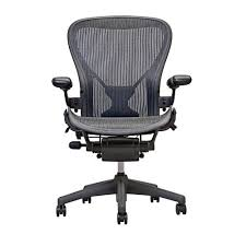 Desk Chairs Modern Top 10 Modern Office Chairs Design Necessities