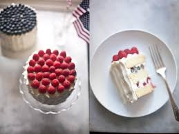 red white and blue velvet cake recipes cooking channel recipe
