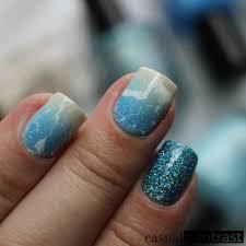 nail art beach image collections nail art designs