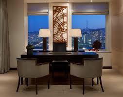 Modern Interior Design Furniture by Stunning 70 Executive Office Design Ideas Decorating Inspiration