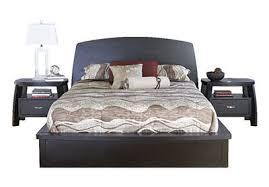 discount bedroom sets