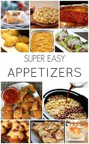 easy appetizers how to make baked brie appetizer princess pinky girl