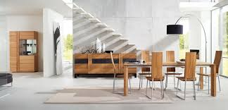 Inspiration Interiors Contemporary Furniture Vancouver Bc Inspiration Furniture
