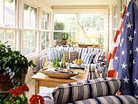 How Much To Add A Sunroom What To Know Before Adding A Sunroom