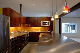 kitchen design tips from your maryland custom home builders