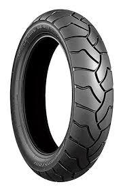 Adventure Motorcycle Tires Mcn Biking Britain Survey Top 10 Longest Lasting Adventure Tyres