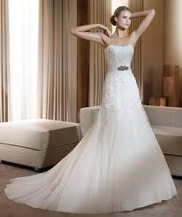 Wedding Dresses Manchester Vintage Wedding Dress Manchester Local Classifieds Buy And Sell