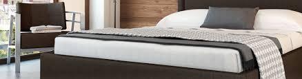 Snugglers Furniture Kitchener Amisco In Waterloo Kitchener And Cambridge Ontario