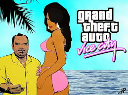 gta vice city apk data gta vice city 1 07 apk data files indo cur
