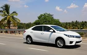 cost of toyota corolla in india toyota altis car hire delhi toyota corolla car rental mumbai