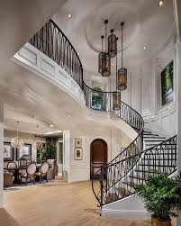 Best  Toll Brothers Ideas Only On Pinterest Luxury Staircase - Home interior design photos