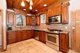 kitchen island ottawa ottawa house for sale in wellington 469 island park drive