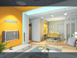 Home Interior Wall Painting Ideas Interior Wall Paint