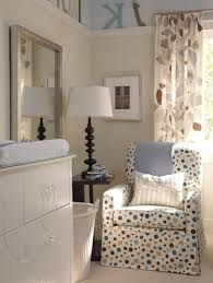 Sarah Richardson Kitchen Designs Sarah Richardson Cottage Paint Colours Bedroom Wayfair Credit At