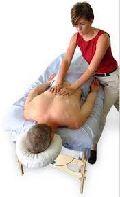 Southern Comfort Massage Baltimore Of Massage York Campus York Pennsylvania Campus