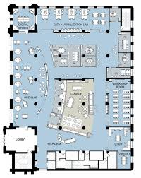 castle howard floor plan aaron welborn duke university libraries blogs
