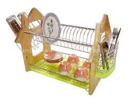 kitchen storage racks metal kitchen ideas
