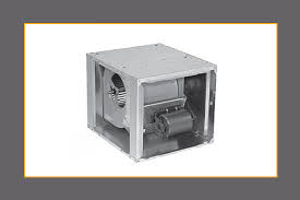 fire rated exhaust fan enclosures fans and ventilators johnson controls