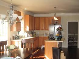 custom kitchen cabinets online india hacienda style design cabinet