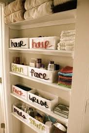 Storage Bathroom Five Great Bathroom Storage Solutions