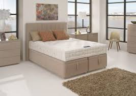 bed making hypnos mattresses and designer beds