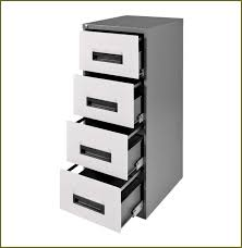 One Drawer Filing Cabinet by One Drawer File Cabinet Walmart Home Design Ideas