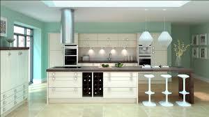 kitchen design ideas uk about modern kitchen ideas uk kitchen and decor