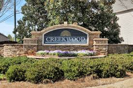 creekwood real estate and homes for sale in simpsonville sc